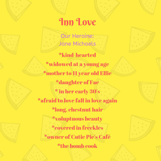 Inn Love (2)