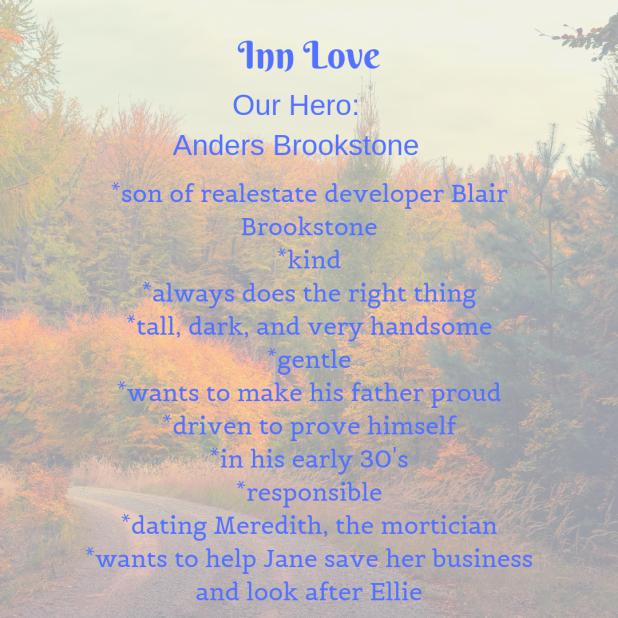 Inn Love (3)